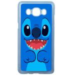 Coque Rigide Disney Lilo Et Stitch 2 Samsung Galaxy J7 2016