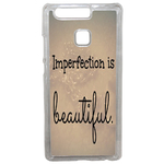 Coque Rigide Beautiful Love Pour Huawei Ascend P9