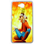 Coque Rigide Disney Dingo Microsoft Lumia 650