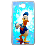 Coque Rigide Disney Donald Microsoft Lumia 650
