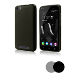 Coque Gel Pour Wiko Jerry