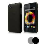 Coque Gel Pour Wiko Sunny
