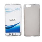 Coque Gel Pour Orange Dive 71