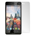 Films De Protection Ecran (X2) Pour Archos Diamond Alpha Plus