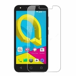 Films De Protection Ecran (X2) Pour Alcatel Idol 5S