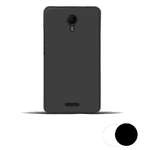 Coque Gel Pour Wiko Jerry 2