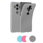 Coque Gel Pour Huawei Mate 10 Pro