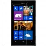 Films De Protection Ecran (X2) Pour Microsoft Lumia 925