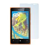 Films De Protection Ecran (X2) Pour Nokia 7 Plus
