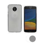Coque Gel Pour Motorola Moto G6