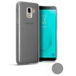 Coque Gel Pour Samsung Galaxy J6