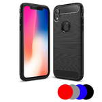 Coque Gel Pour Apple iPhone XS Max