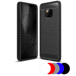 Coque Gel Pour Huawei Mate 20 Pro