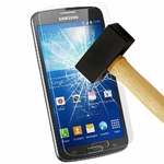 Film Verre Trempé Protection Anti Choc Pour Samsung Galaxy Grand 2
