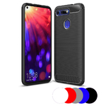 Coque Gel Pour Huawei Honor View 20