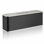Enceinte Bluetooth Ultra Portable 12H Autonomie