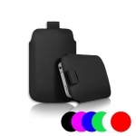 Housse Pochette Compatible Alcatel A5 Led