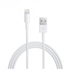 Cable Usb Data + Charge Apple Iphone 5 - 5s
