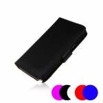 Etui Housse Portefeuille Pour Samsung Galaxy Note 2