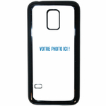 Coque À Personnaliser Samsung Galaxy S5 Mini