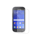 Films De Protection Ecran (X2) Pour Samsung Galaxy Ace Style