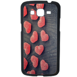 Coque Rigide Bonbon Samsung Galaxy Grand 2