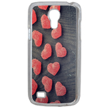 Coque Rigide Bonbon Samsung Galaxy S4 Mini
