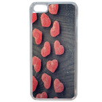 Coque Rigide Bonbon Pour Apple Pour Apple Iphone 6 - 6s