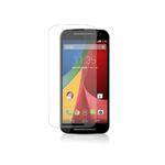 Films De Protection Ecran (X2) Pour Motorola Moto G5 S Plus