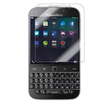Films De Protection Ecran (X2) Pour Blackberry Classic