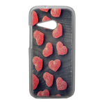 Coque Rigide Bonbon Htc One Mini 2