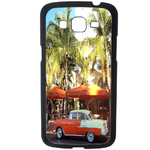 Coque Rigide Cuba Havane Samsung Galaxy Grand 2