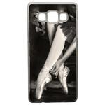 Coque Rigide Danseuse Ballerine Pour Samsung Galaxy A5