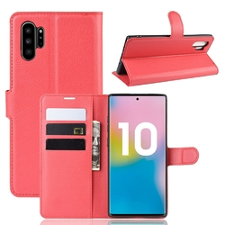 wal-galaxy-n10-plus-rouge