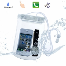waterproof-transparent