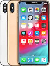 apple-iphone-xs-max-new1
