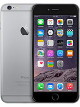 apple-iphone-6-plus2