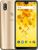 wiko-view2