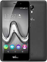 wiko-tommy3
