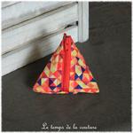 Berlingot - multicolore geometriques05 - ZC