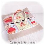 1858039-sac-a-tarte-porte-tarte-tons-beige-et-multicolore-f-1