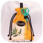 sac ficcelle olives 01
