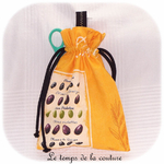 sac ficelle olives 02