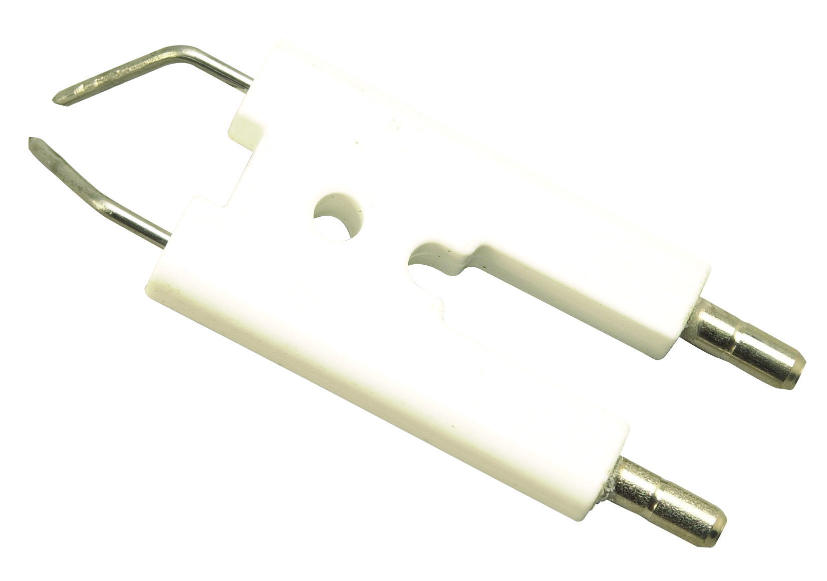 ELECTRODE COUGAR CF4 - ELC10012 - SPARKALL