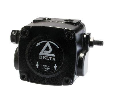 Pompe pour groupe de transfert VD5 RL-2.2 - Delta Pumps