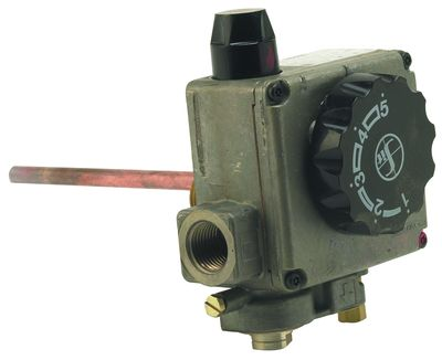 Bloc gaz AC3 0610016 - BLO05118 - Sit Group