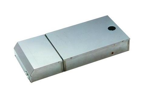 Pompes pour vitrine réfrigérée Série DP - Microdam