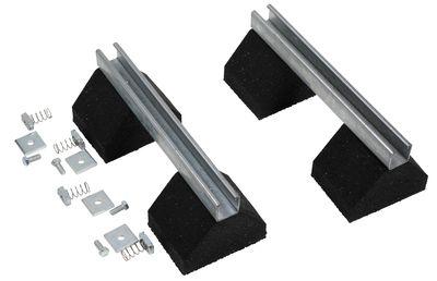 Support footbloc 400 - CLI04427 - Clima Concept