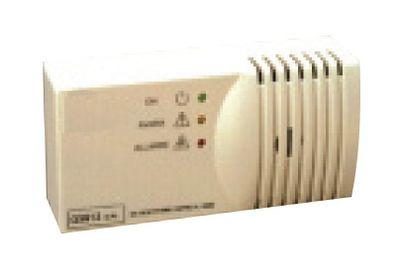 Détecteur gaz naturel GN 12v - DTK06002 - D-TEK
