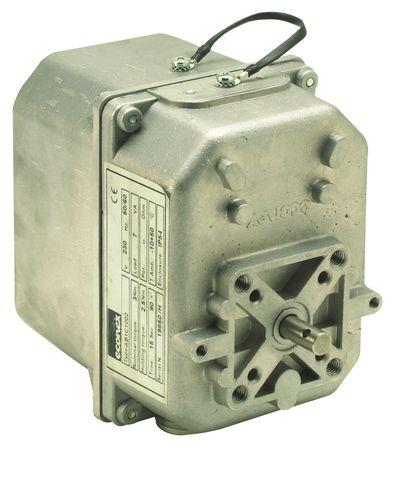Servomoteur 230v 90° AB1C1002S - ECO15002 - Econex